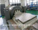 振動試驗 南京第三方振動試驗檢測權威機構