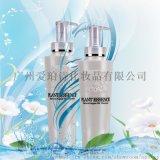 廣州洗髮水代加工OEM貼牌生產廠家