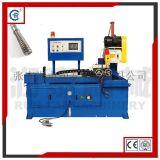 供應伺服全自動切管機 專業製造全自動切管機