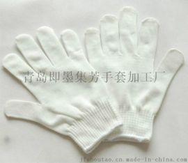 在中國製造網採購集芳牌AS型紗手套質量保證報價真實使用安全放心