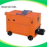 QD-32BL鋼筋彎切機