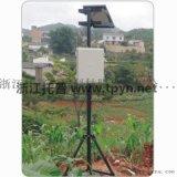 土壤墒情實時監測系統土壤墒情與旱情管理系統