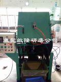 東莞啓隆炮桶式自動噴漆設備,自動噴漆機