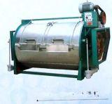 服裝水洗機 通江洗滌機械