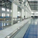 流水線、生產線、獨立工作臺、電子電器生產線