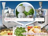 江蘇南通包子機 全自動包子機 專業製造包子機 廠家直銷