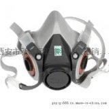 西安哪余有賣3m防毒面具189,9281,2558