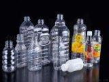 專業生產高端PET塑料瓶 飲料瓶 礦泉水瓶