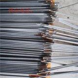 金橋牌D307高速鋼刀具堆焊專用耐磨電焊條