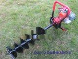 多用植樹挖坑機 大直徑大深度植樹挖坑機