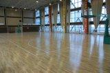 體育運動實木地板,運動木地板,實木運動地板
