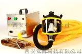 西安哪余有賣長管呼吸器15229887633