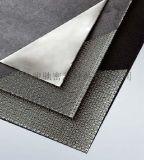刺板增強高純石墨複合板