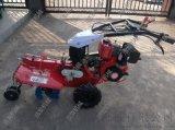 高效節能管理機 柴油手扶管理機