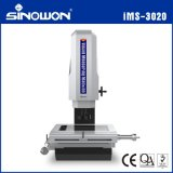 廠家直銷iMS-3020高精度2.5D手動影像測量儀