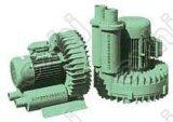 XGB型漩渦氣泵