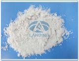 粉狀銨明礬99.3%