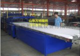 方特機械YGT-250型 生產數控鋼筋焊網機