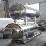 印度沙丁魚罐頭生產線整套設備