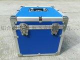 上海鋁箱-鋁合金箱-鋁合金設備箱