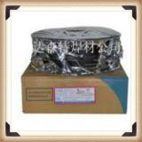 崑山天泰TWE-711Ni藥芯焊絲 E71T-1/9CJ碳鋼及高強鋼藥芯焊絲