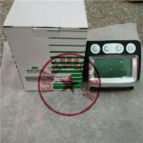 壽力移動機 控制器88290019-701