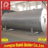 YY(Q)W(L)燃油(氣)立(臥)式有機熱載體爐 350KW工業專用鍋爐