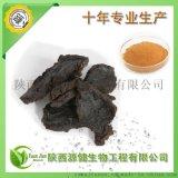 專業廠家供應植物源殺菌劑,地黃提取物,熟地黃提取物