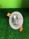 LED射燈,運天光電工裝、家裝射燈,可提供代工