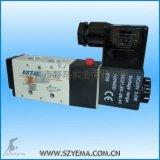 亞德客電磁閥,4V210,正品,airtac電磁閥