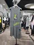 廣州一線品牌YDG折扣女裝貨源