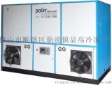 工藝品專用熱泵熱回收除溼乾燥機