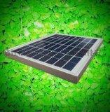 5w 多晶矽 太陽能電池板