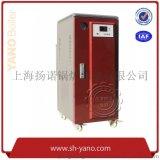 蒸飯箱配套用24kw電蒸汽鍋爐 蒸汽發生器