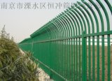 南京鋅鋼護欄|鋅鋼護欄網|鋅鋼圍欄|鋅鋼圍欄網|鋅鋼陽臺護欄