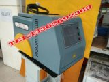堯鼎廠家專業生產熱熔膠機 性能穩定 品質保證-自動點噴熱熔膠機