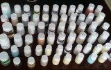 中藥小白盒面霜貼牌 祛斑霜化妝品OEM代加工