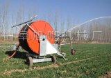 直銷旭陽大型農田噴灌機高效節水噴灌機
