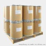 2, 4-二甲氧基苯甲醛 99%  CAS: 613-45-6