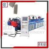 廠家直銷二軸全自動彎管機 專業供應彎管機廠