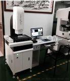 CNC-3020全自動影像測量儀,三座標影像測量儀