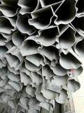 廣東不鏽鋼拱形管 佛山不鏽鋼異型管