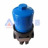 華航廠家定製生產LF160型不鏽鋼過濾器 型號齊全