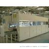 全自動超聲波清洗設備-KLL-AC30