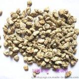 精緻麥飯石 飼料麥飯石 水質淨化麥飯石  麥飯石粉 麥飯石球