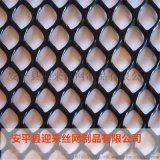 塑料網,養殖塑料網,白色塑料網