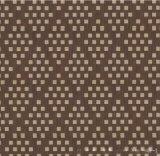 編織木皮(黑杏S-34+烏斑100)(92C星光)