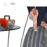 橡膠輪胎雕花機 開槽機 深圳廠家直銷