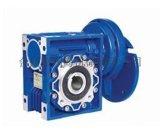 供應晨鑫PC063/NMRV050斜齒輪減速機蝸輪箱
