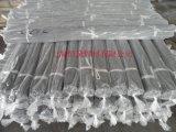 供應D397熱鍛模堆焊焊條 廠家直供